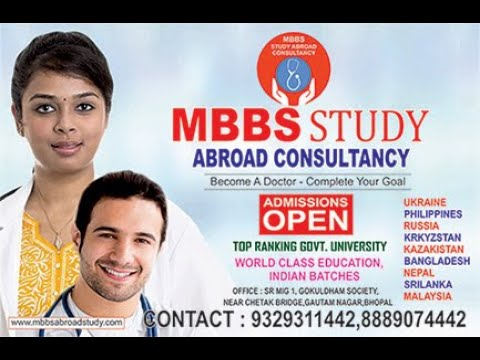 Washington University of Barbados @ MBBS STUDY ABROAD CONSUL