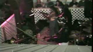Justin Hinds LIVE OCMD 1998.