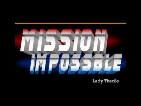 Mission Impossible - Free Download (Unofficial Soundtrack)