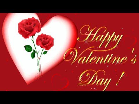 valentine-day-special-shayari-status-video-2020
