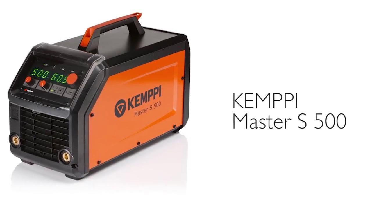 . Интернет-магазине для сварщиков «сварка». У нас представлены сварочные аппараты, инверторы и другое оборудование марки kemppi.