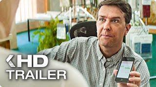 JA, ICH WILL, BIS ICH NEIN SAGE Trailer German Deutsch (2019)