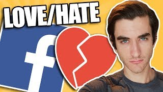 I LOVE Facebook Ads... But I Stopped Using Them - Here's Why