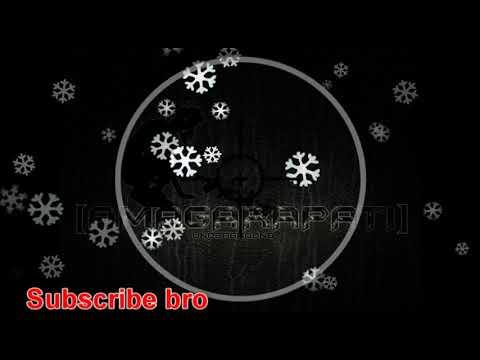 Lagu Nagi Melayu Larantuka -  Mandiri So Tetuto Awan