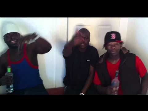 V-vesta Ft. M.O__Chasing Money (SOUTHSUDAN OFFICIAL MUSIC VIDEO) S-Boyz Crew