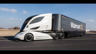 Tesla short squeeze model 3 and semi trucks for stock higher rapidly
