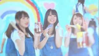 アキバ文化を調査するアイドルユニット 秋葉原調査隊「ALLOVER(オールオ...
