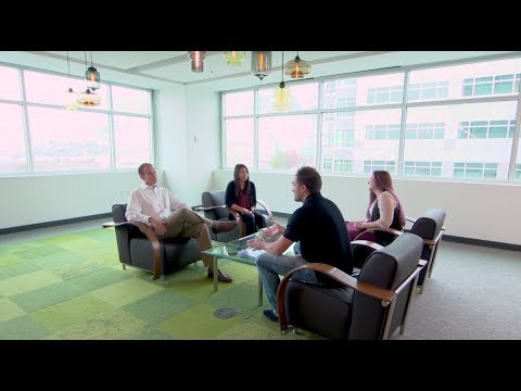 Working for Extra Space Storage: Join a Collaborative, Innovative Culture