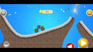 #kids #cartoon #kidsgame #cartoontv  Fun kids racing for kids