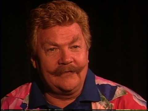 Rip Taylor, Skip E Lowe--2nd Rare TV Interview