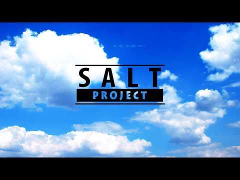 Tinggikan Dirimu - ( SALT PROJECT Cover )