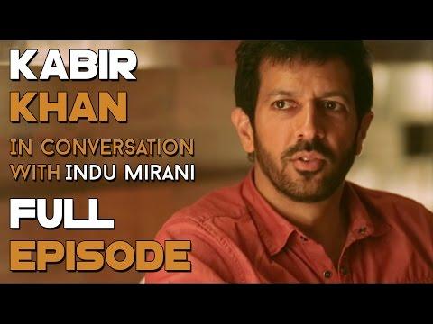 Kabir Khan  Full Episode  The Boss Dialogues