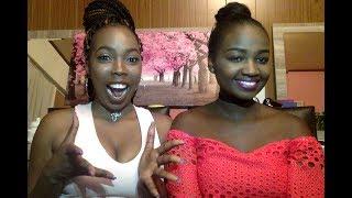 nairobi diares season 6 episode 2 review