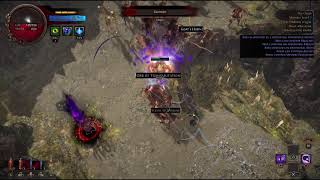 Path of exile    ¹  » dps      ¸ '   ž fps
