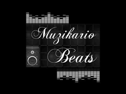 Alex Fatt - Hip Hop (Muzikario En El Beat)