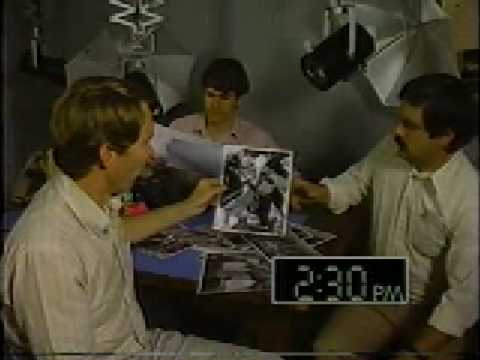 Herald Journal commercial 1986