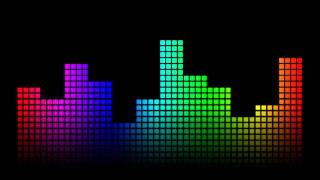 DJ Jen - Dance House (Radio Edit) [mp3pulse.ru]