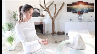 Spend The Day With Me | Spring Cleaning Vlog 2