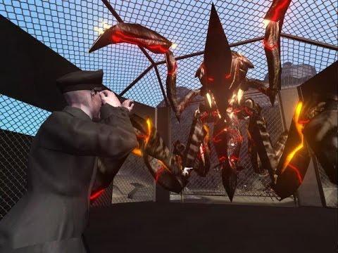 Об игре Оружие Мародер maroder gameru