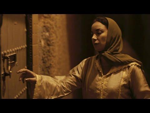 MUCH LOVED Extrait Du Film  (France - Maroc - 2015)