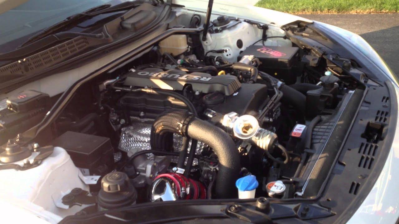 2013 hyundai genesis coupe 2 0t r spec turboxs rfl blow - 2013 hyundai genesis coupe 2 0 t interior ...