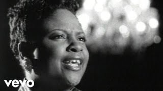 Milira Jones - Mercy Mercy Me (The Ecology)