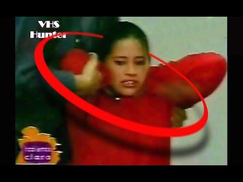 Download Exorcismos en Televisión en Vivo - Año 1997