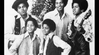 The Jackson 5 - I Want You Back (Dre Skull Remix)