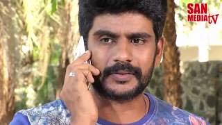 Bommalaatam 06-06-2016 Sun TV Serial