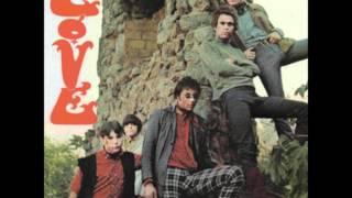 Hey Joe by Love 1966