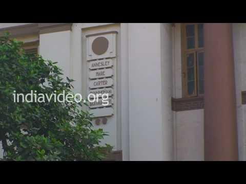 School of Tropical Medicine, Kolkata, Calcutta, West Bengal
