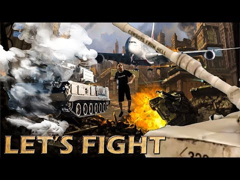Daily Live Streaming of Tanki Online Legend 66 Pro. Let's fight!