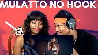 Couple Reacts To Mulatto No Hook (Music Video) Reaction| #IconAndKay
