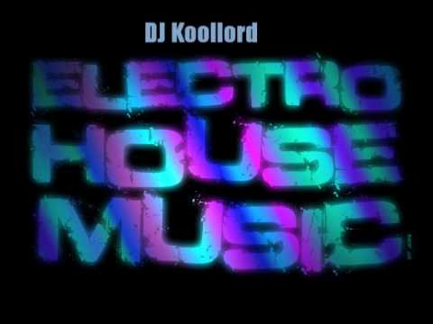 Electro House VS Dubstep Fruity Loops Remix 2012