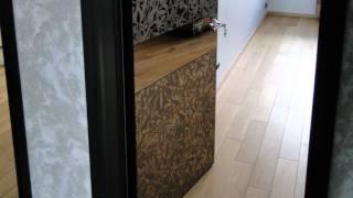 Двери фабрики Longhi. - spexi.ru(Итальянские двери фабрики Longhi доставлены и установлены в московскую квартиру в январе 2010года. Распашные..., 2011-08-18T07:55:45.000Z)