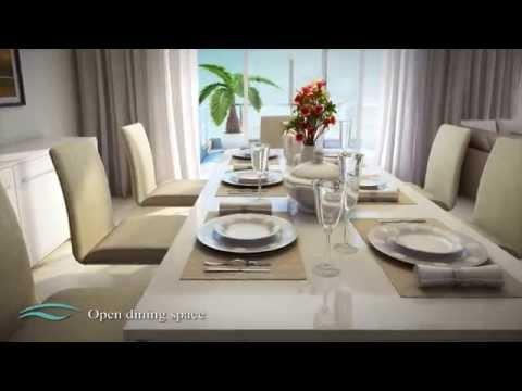 Century Breeze | Real Estate Bangalore