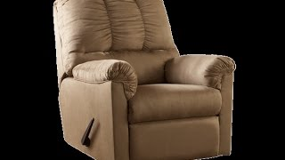 Cheapest Recliner Chair Hack
