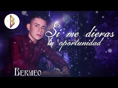 BERMEO - Descontrolas Mis Sentidos (Lyric Video)