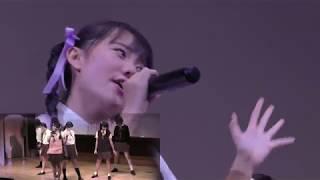 An original program by Tokyo Idol Gekijo. Played at Shidax Culture ...