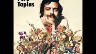 Pere Tapias - Les Primeres Cançons: 07.En El Poble On Jo Vaig Neixer