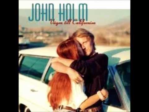 John Holm-Andra Sidan Ån