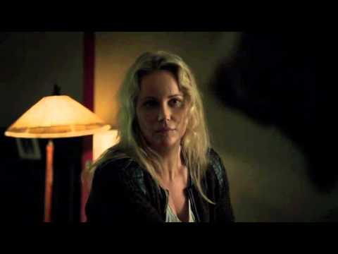 The Bridge  Bron  Broen  Henrik & Saga Compilation of Best s English Subtitles  Part 3
