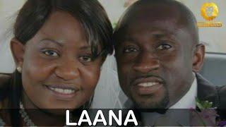 Mama wa miaka 40 apewa mimba na mtoto wake wa kumzaa,Ndoa yao yazua gumzo duniani.