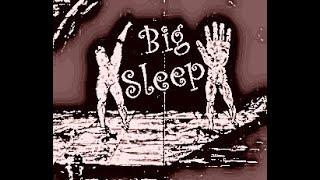 Big Sleep - Brani da - Bluebell Wood - 1971
