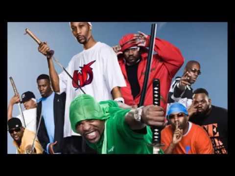 Clasicos Del Hip Hop (Acid)