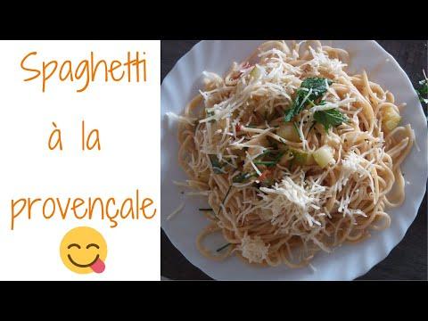 recette-:-pâte-à-la-provençale