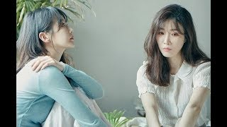 Davichi 다비치 - Nostalgia (New Single Audio Teaser)