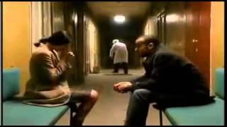 Daniel Calveti - La Ultima Palabra tema muy bueno