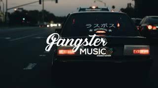 GANGSTER MUSIC Edinho Chagas x Vinicius Nape   Feel The Rain Original Mix 9dsc SK2V6k
