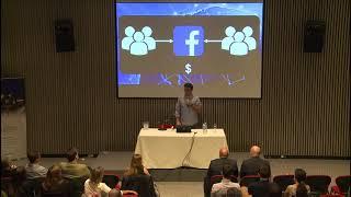 La Revolución de Internet - Federico Ast